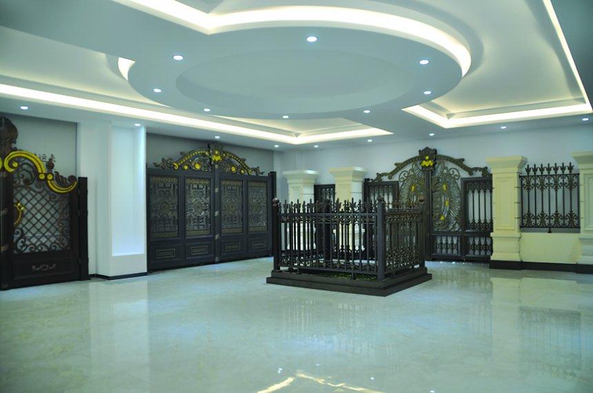 展厅-001
